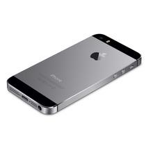 Iphone 5s 16gb 4g Gtia Envios Techdigital Congreso Local