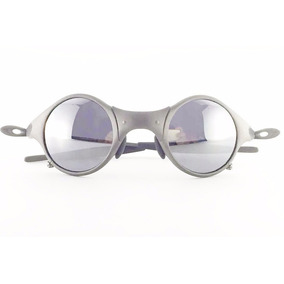 Oakley Mars X Metal Crater - Óculos De Sol no Mercado Livre Brasil bbf0de049c