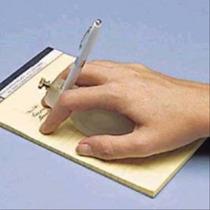Artitis? Producto Que Permite Escribir Con Lapiz O Pluma