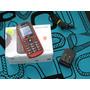 Celular Alcatel One Touch 297a Micro Sd Todo Operador