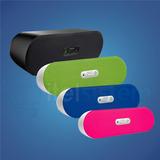 Parlante Bluetooth Creative D80 Blue 10w Potencia Itelsistem