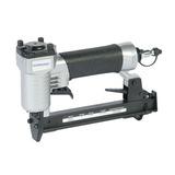 Engrapadora Dorking 84-16 Neumat P/producc 4a16mm Tapicería