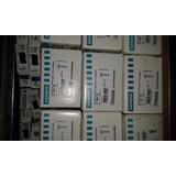Termica Siemens 1x10 3 Ka Fase Elec
