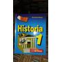 Libro Historia 1 De Maria Beatriz Massun Editorial Metodos