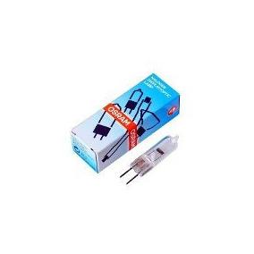 Lampada Osram Fcs 24v/150w 64640 Hlx Original Melhor Preço