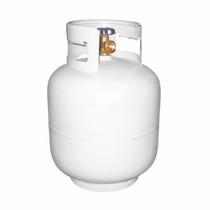 Tanque Para Gas Cilindro De 2 Kg Ingusa