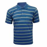 0cffc8c42b Camisa Luan 7 Seleçao no Mercado Livre Brasil