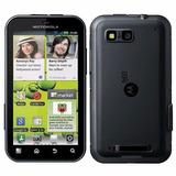 Motorola Defy+ Plus