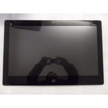 Hp Pavilion 22 B&o Lcd&touchscreen Lg Lm215wf3 Sln1 Nuevo