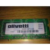 Memoria Ddr2 1gb 533 Mhz Pc2 4200 Para Notebook