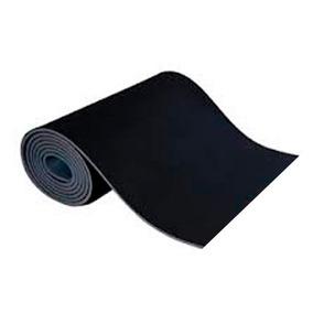 20m² Carpete Acústico Para Estúdios Home Gravação Isolamento