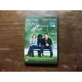 Dvd Original Se Busca Pareja - John Cusack - Diane Lane