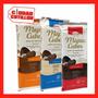 Chocolate Mapsa X 300 Gr - Ciudad Cotillón - Envios