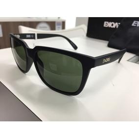 8d8ac75968622 Oculos Evoke Amplifier Preto Fosco Pronta Entrega - Óculos no ...