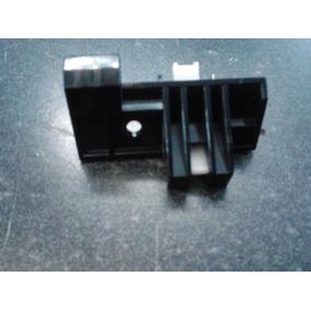 Sensor De Puerta De Toner De Impresora Hp Laserjet 1320