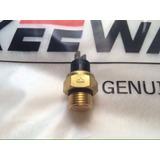 Valvula Temperatura Mejorada Rk6 Empire Keeway Original