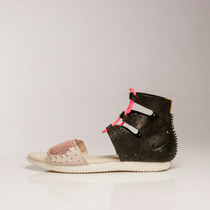 Sandalias Nike Secuence 3 Purp Sandal. T.38, 100%originales!