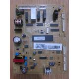 Tarjeta Electronica Da92-00065c Para Refrigerador Samsung