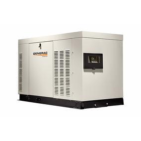 Planta De Luz Generac De 150kw Automática Trifasica