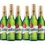 Kit / Combo 6 Cerveja Bohemian Pilsner Urquell 500ml - 4,4%
