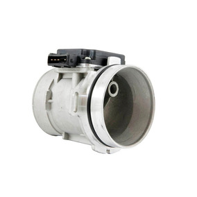 Sensor Fluxo De Ar Escort 1.8 16v Zetec Mondeo 1.8 Novo
