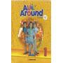 All Around 1 (course Book)