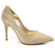 Sapato Laura Porto Scarpin Wa9398 | Zariff