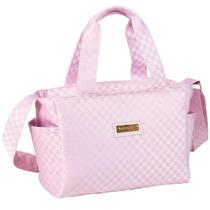 Frasqueira Térmica Alice Paris Master Bag