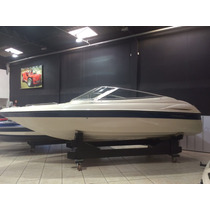 Regal 20 135hp Focker Fs Ventura Mestra Evolve Bayliner