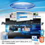 Desarrollo Programación De Sistema Páginas Web Visual Basic