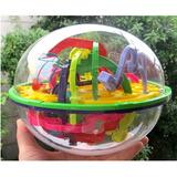 Bola Laberinto Magical Ball 3d 209 Niveles Perplexus Grande
