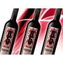 Vino Callia Esperado 750ml (zona Flores )