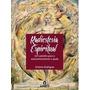 Antonio Rodrigues Radiestesia Espiritual Livro Novo!