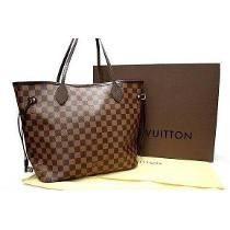 Louis Vuitton Precios Originales