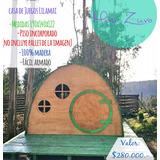 Casa De Juegos Lilamai Para Niñas Y Niños