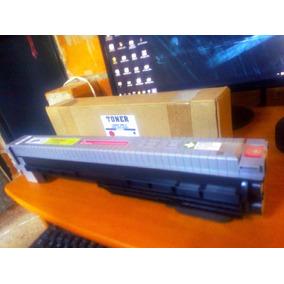 Toner Canon Gpr 11 // C3200/3220 Series (color Magenta)