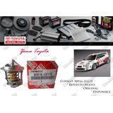 Termostato Para Toyota Corolla 94-02 Original 90916-03115