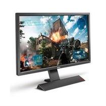 Monitor Gamer Zowie 27 - Monitor Rl2755hm Benq