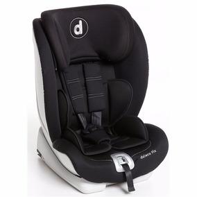Duas Cadeira Techno Fix 9 À 36kg Dzieco Isofix