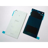 Oferta Tapa Trasera Posterior Sony Xperia Z3 Envío Gratis