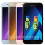 Celular Samsung Galaxy A3 2017 Dual Sim 13mpx Octa Core 16gb