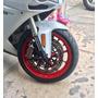 Llanta Dunlop Moto Kawasaki Ninja 300 - Gpr 300 120/70zr17