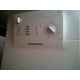 Ariston Avtl60 Impecable!