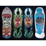 Shape,peças,skate Anos 80/90 Lifestyle Urgh Etc Querooo..
