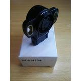 Sensor Tps Para Mitsubishi Montero 1997-2002