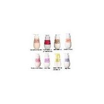 Kit 3 Desodorante Hidratante Todo Dia Natura 400ml