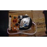 Placa Principal Umidificador Electrolux Um05e 1r101s6370004