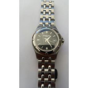 Reloj Raymond Weil Geneve Tango