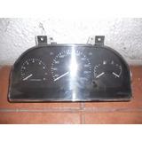 Consola De Relojes Tablero Instrumentos Hyundai Excel 93 94