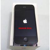 Apple Iphone 4s 8gb Desbloqueado Anatel 100% Original Barato